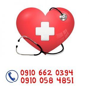 قبولی تضمینی پزشکی