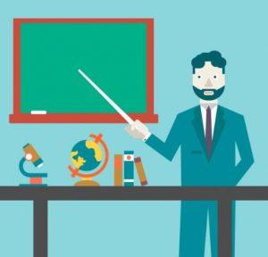 تاثیر متد تدریس در موفقیت کنکور