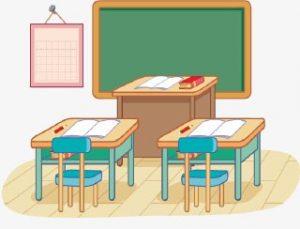 معایب کلاس های حضوری