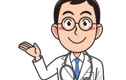 کسب رتبه برتر و قبولی در رشته پزشکی