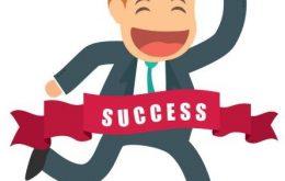 عوامل تعیین کننده موفقیت در کنکور