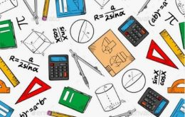 ریاضی کنکور علوم انسانی