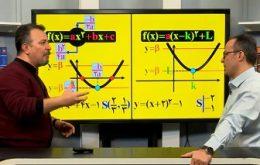 تاثیر ریاضی در کنکور تجربی