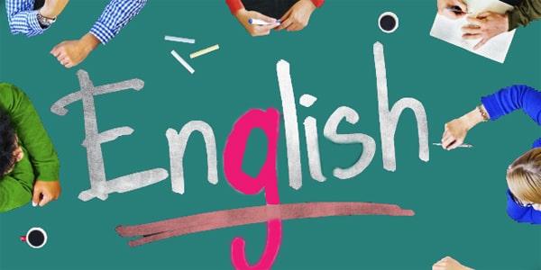 زبان هشتم حرف آخر با تدریس استاد محمودی برای دانش آموزان سال هشتم