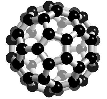 شیمی کنکور 1400