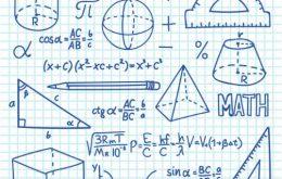 ریاضی انسانی حرف آخر