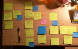 اهمیت خلاصه نویسی در زیست