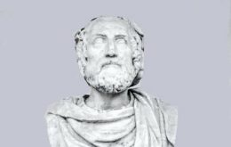 روش مطالعه فلسفه و منطق