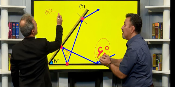 فیزیک جامع نظام جدید حرف آخر
