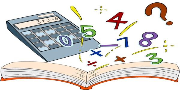 بهترین منبع آموزش ریاضی